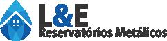 L&E Reservatórios Metálicos